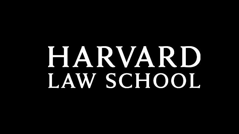harvard-law.png