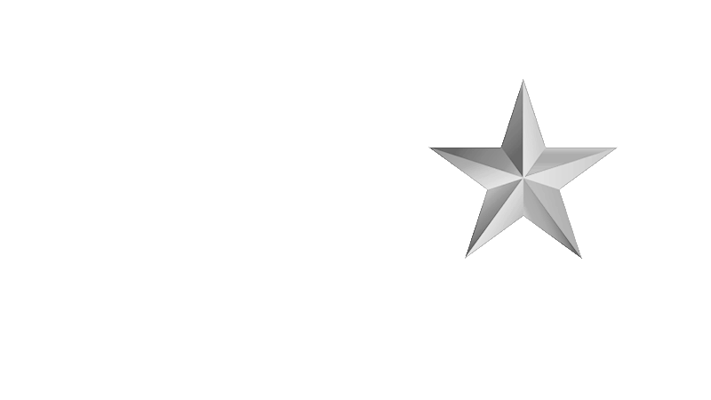 houston-chronicle.png