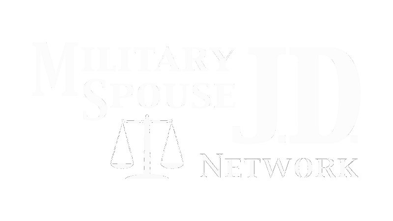 military-spouse.png
