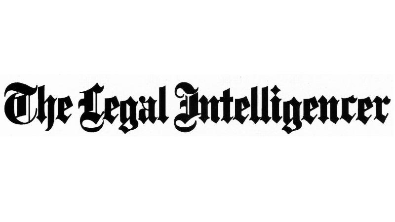 the-legal-intelligencer.jpg
