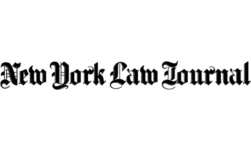 new-york-law-journal.jpg