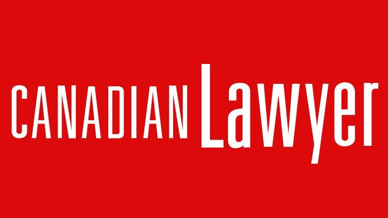 canadian-lawyer.jpg