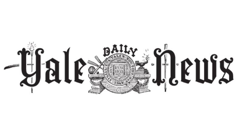 yale-daily-news.jpg