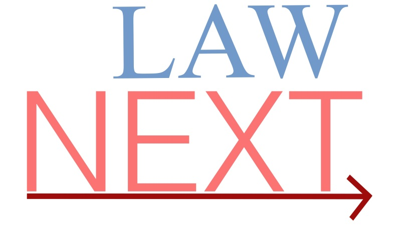 Legal Education Roundup Dec 28 2018 Bryce