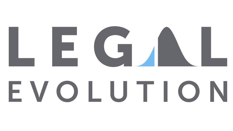 legal-evolution.jpg