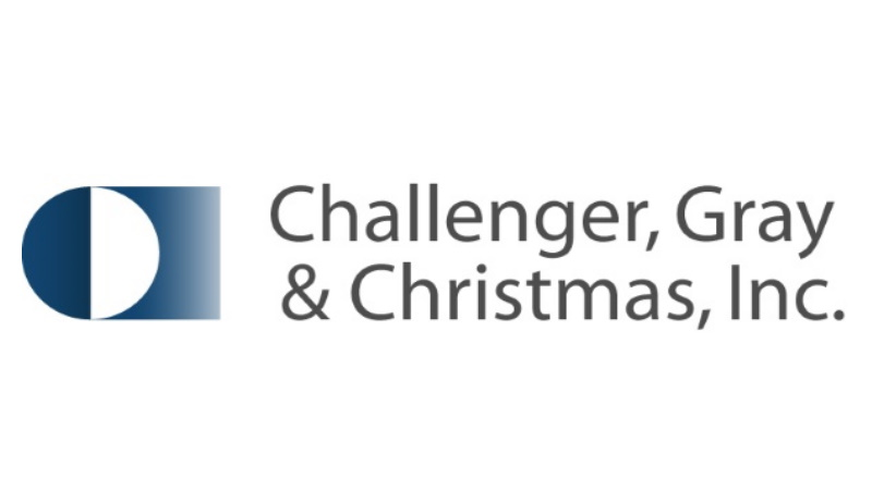 Challenger Gray Christmas.Recruiters Answer How Long Should My Resume Be Bryce