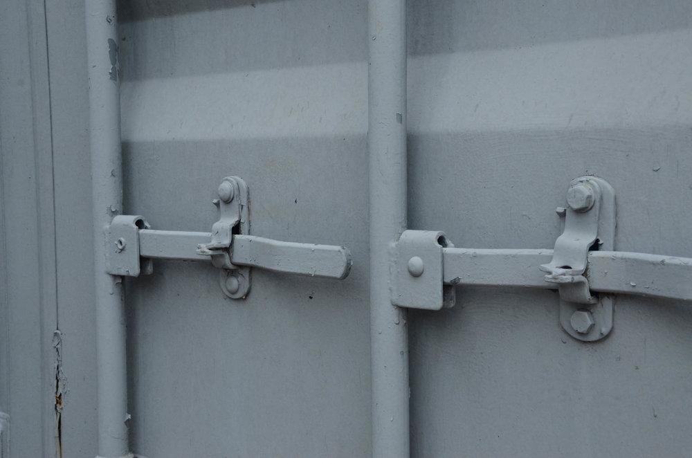 Security -