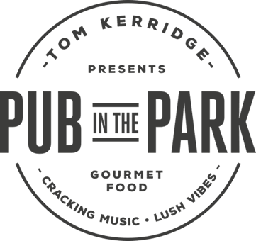 pub-in-the-park-logo.png