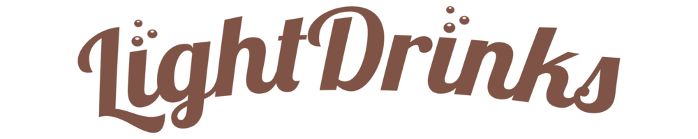 logo-brown-new (1).png