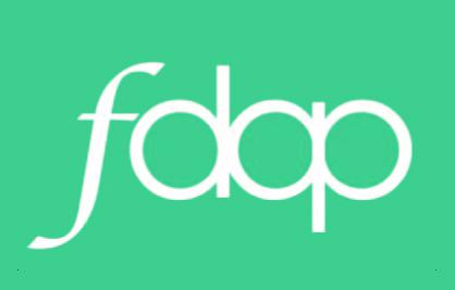 Fdap logo TIFF HR.jpg
