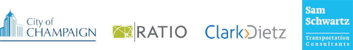 LOGO consultant logo block.png