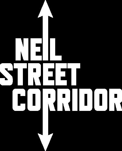 Neil St Logo_white.png
