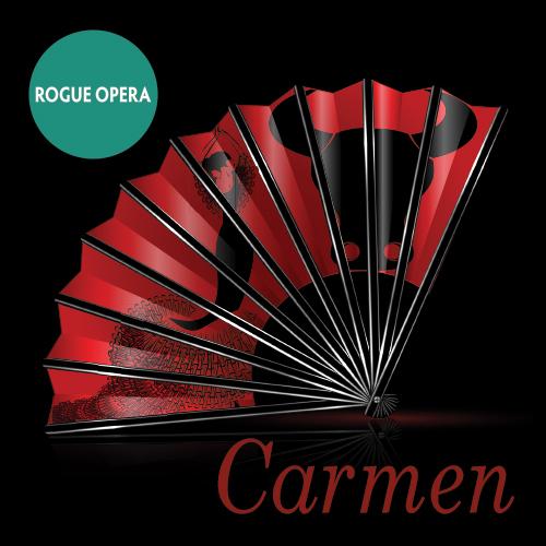 ROGUE-OPERA-CARMEN-FAN-500x500.jpg