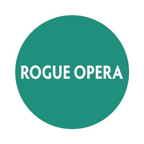 ROGUE-OPERA-LOGO.jpg