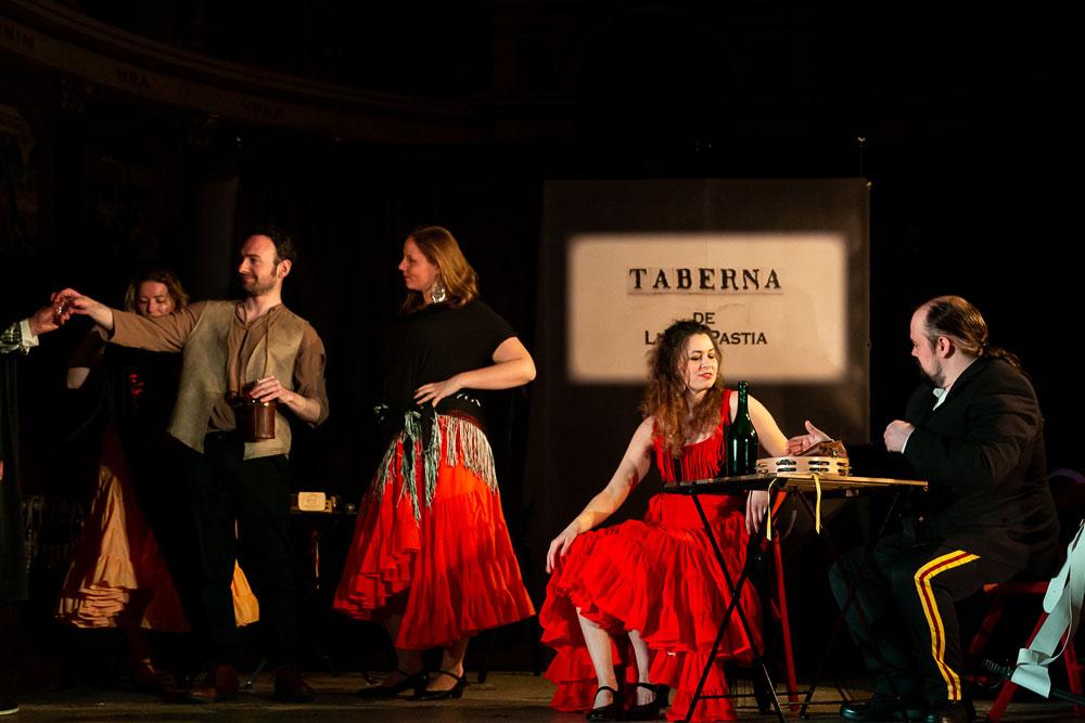 Rogue-Opera-Carmen-Balham-104.jpg