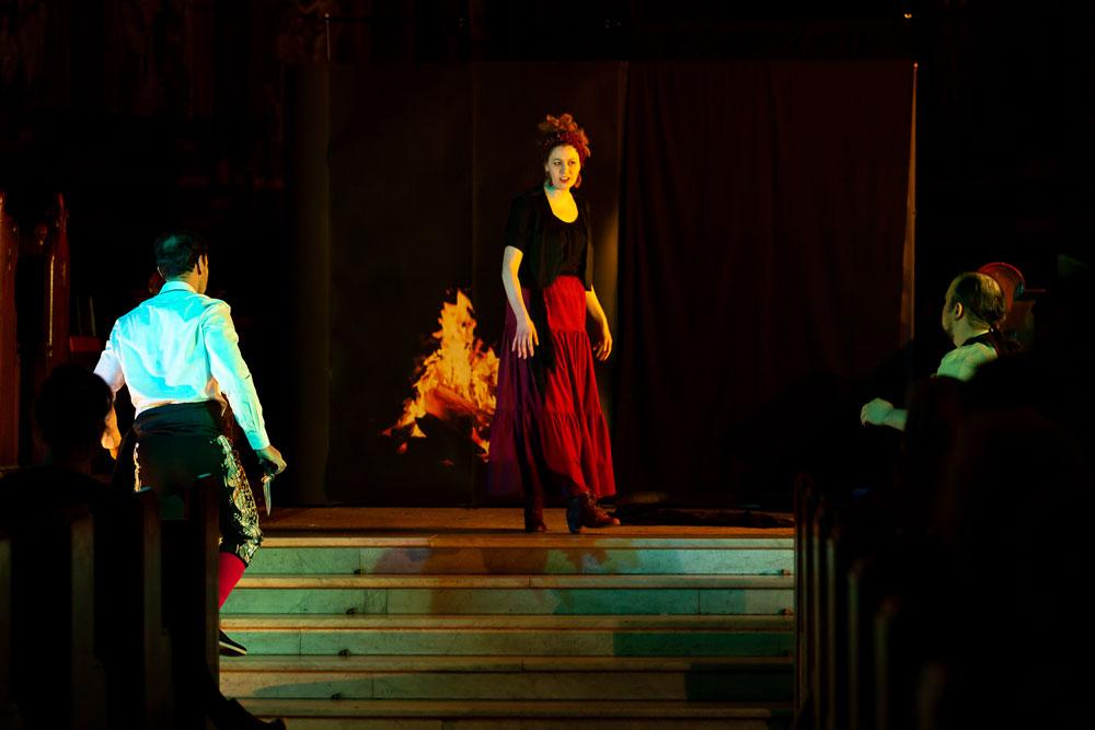 Rogue-Opera-Carmen-Balham-159.jpg