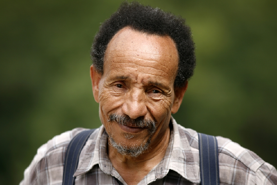 Pierre Rabhi, Father of Agroecology