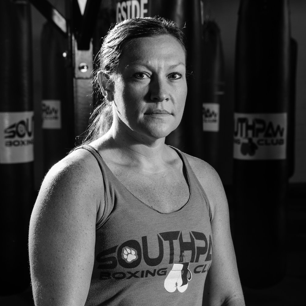 Southpaw_coaches-9_Heather_Chilcote.jpg