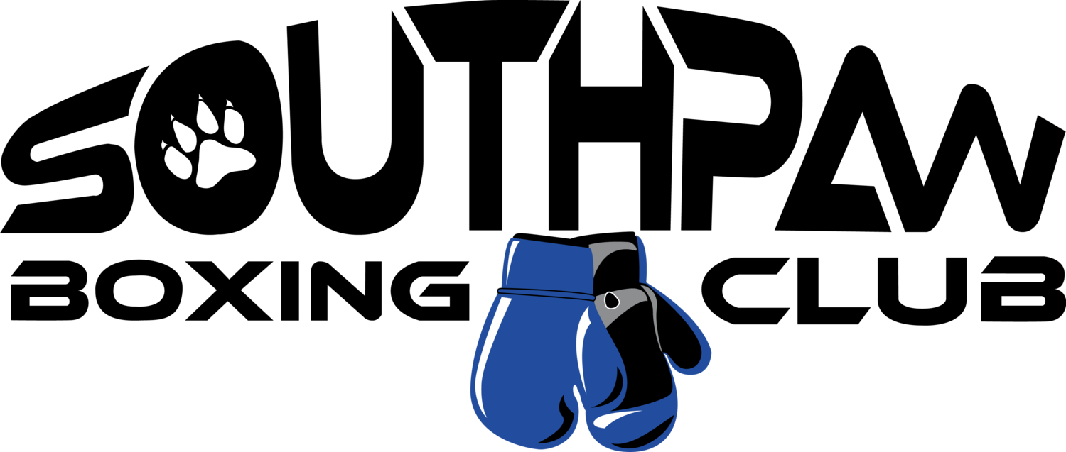 Southpaw Boxing Club