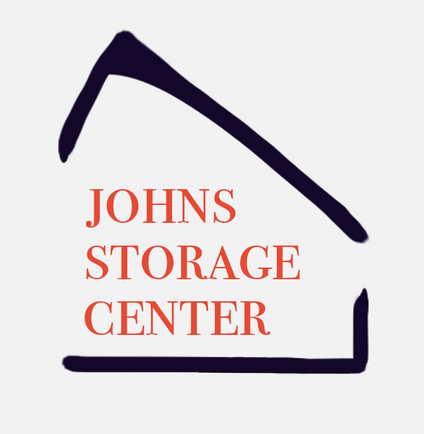 Johns Storage Center