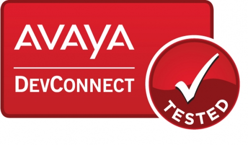 Avaya-devconnect-tested-logo.jpg