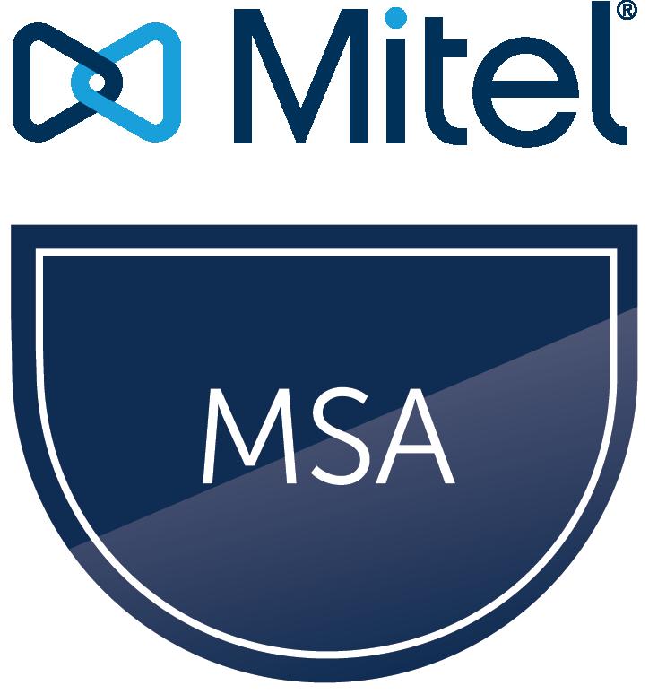 Mitel MSA Developer Logo.png