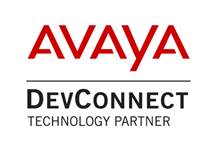 avaya-dev-connect.jpg