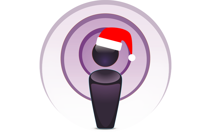 Christmas-Podcast.png