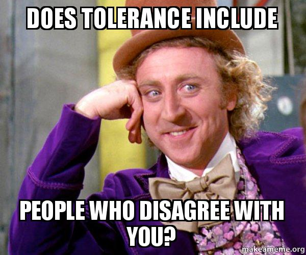 does-tolerance-include.jpg