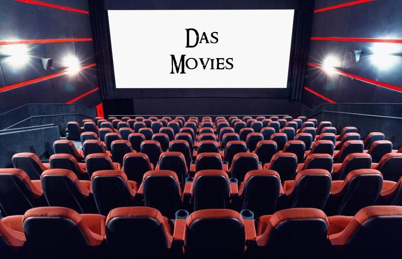 Das Movies.jpg