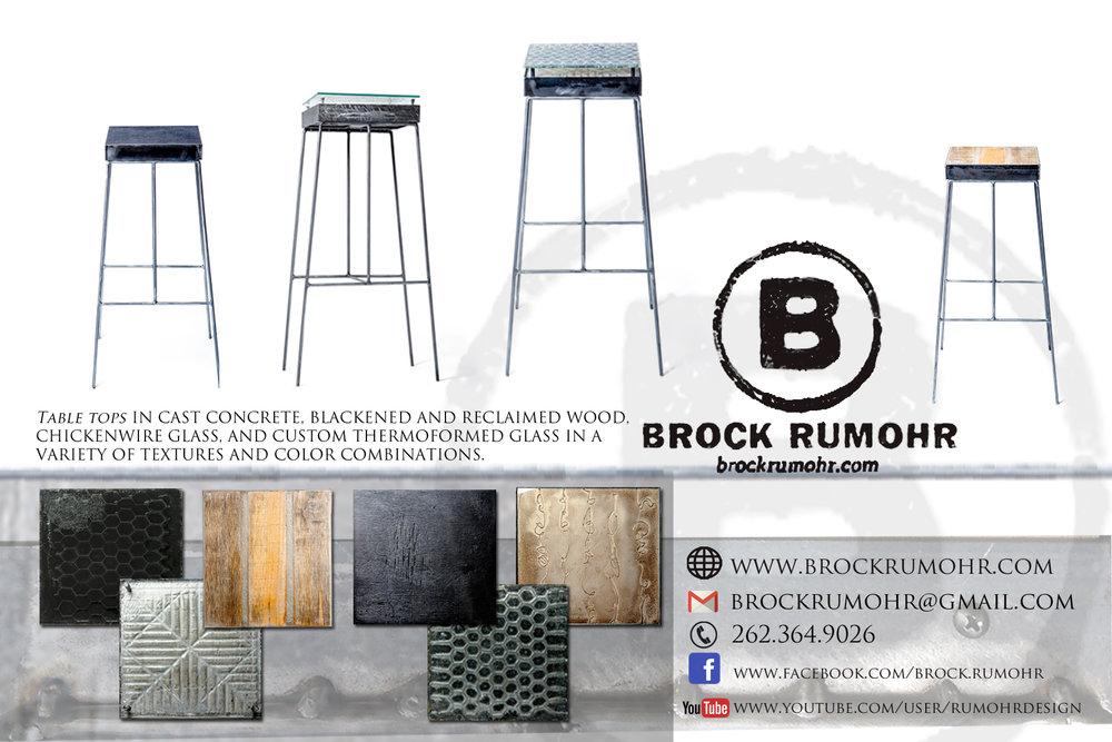 Brock Table Postcard Backside Final 1.jpg