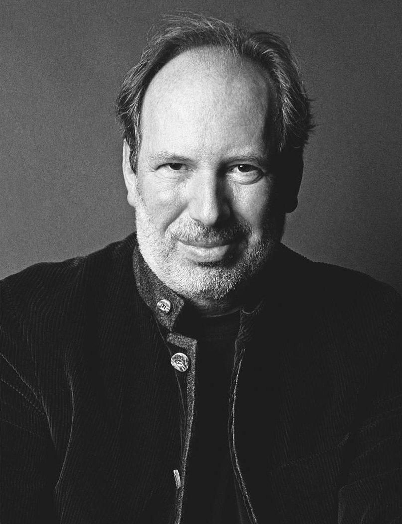 """Bleeding fingers is the next generation of elite composers creating scores without compromise.""  – Hans Zimmer"