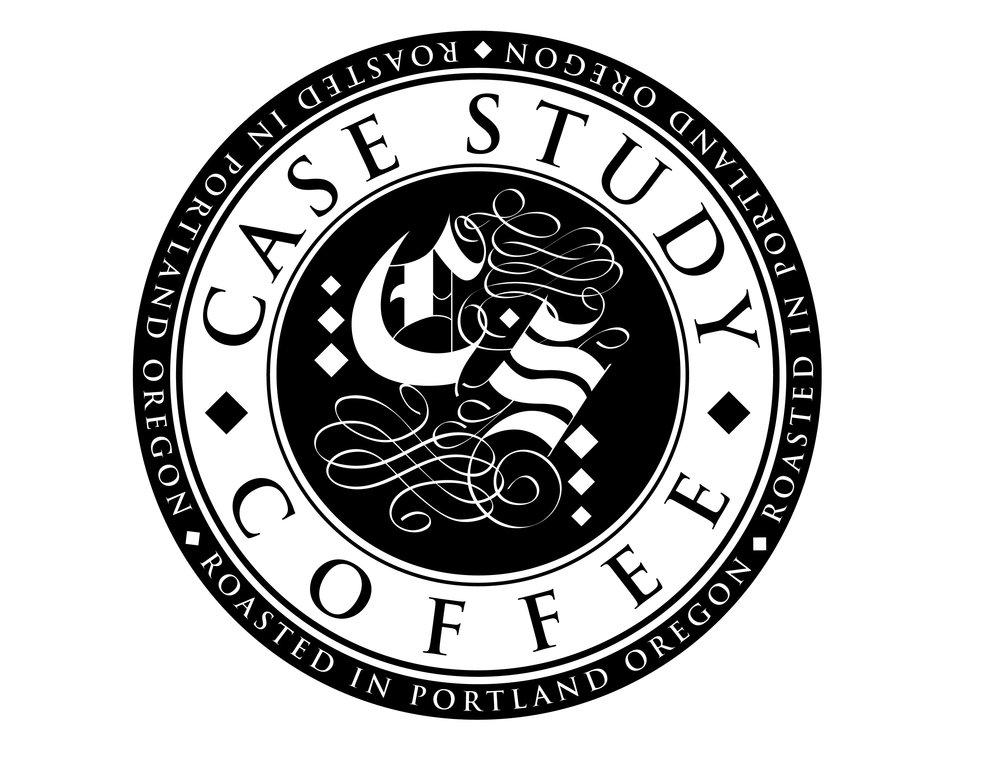csc-new logo-1.4(hi-res).jpg