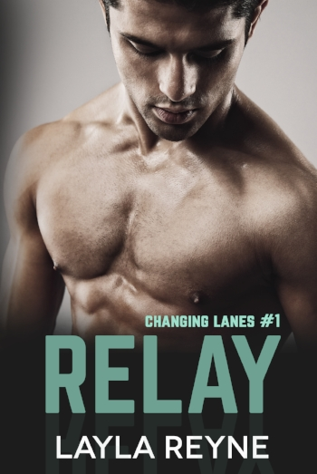 Changing Lanes - RELAY & MEDLEYA chance at gold or a chance at love? Members of the US Men's Swim Team fight for both in this sports romance duology following two couples on one medley relay team as they train and compete in the world's biggest sporting event: the Olympics. To reach the top of the podium, they'll need to depend on one another and be willing to change lanes—in their lives and hearts, and in the biggest race of their athletic careers.AVAILABLE IN KINDLE UNLIMITED AND IN PAPERBACK