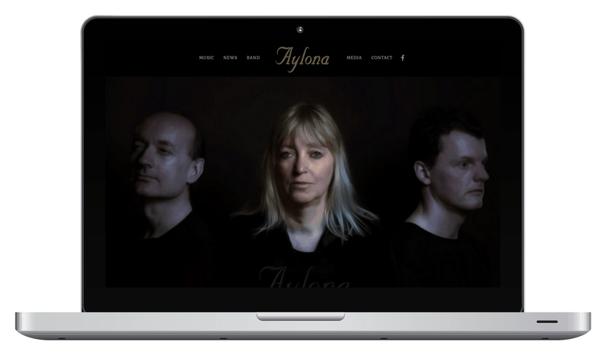 Aylona homepage mock-up Squarespace.png