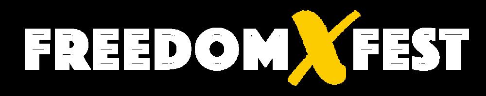 FreedomxFest-Logo-light.png