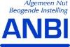 logo-anbi.jpg
