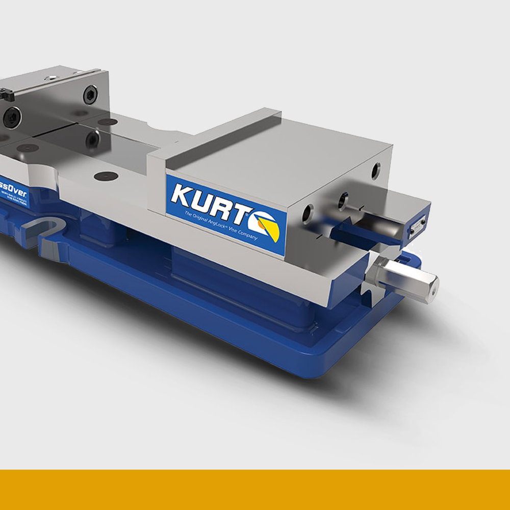 Kurt Industrial Products