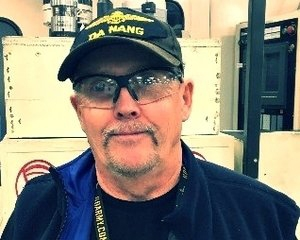Steve Clovning - Employee Owner and 45 years at Kurt Manufacturing