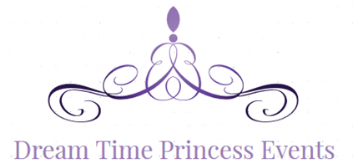 Dream Time Logo.png