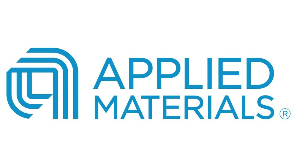 Logo_Applied_Materials.jpg