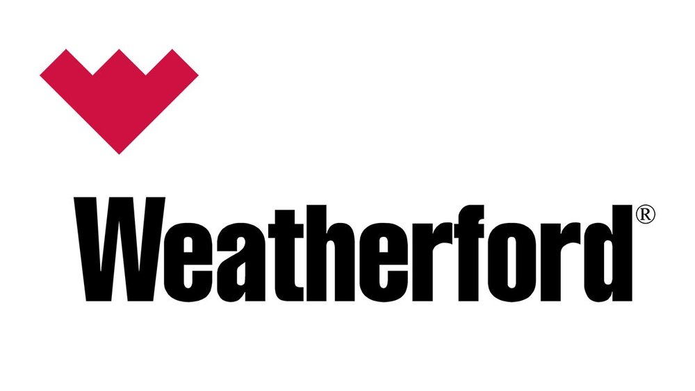 Logo_Weatherford.jpg