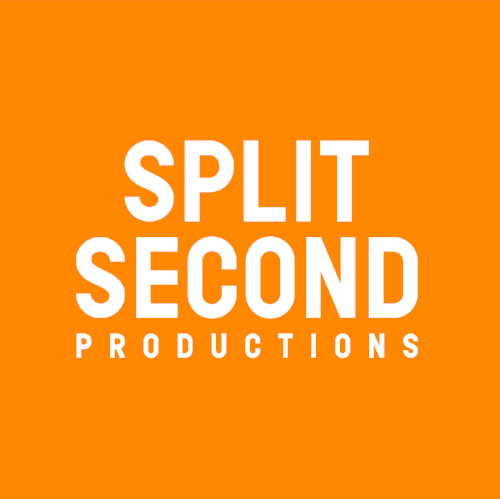 Split Second Productions