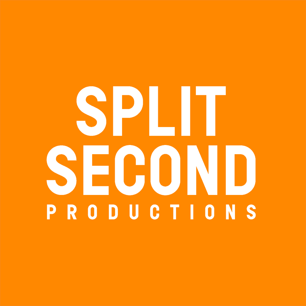 Official Split Second Logo.png