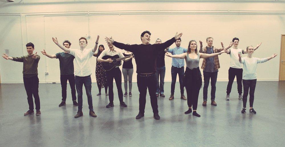 rehearsals .jpg