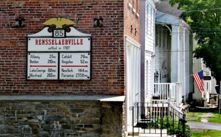 Rensselaerville-Sign.jpg