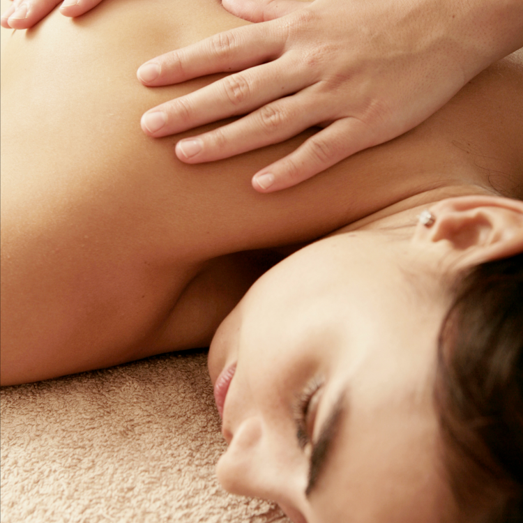 Massage - Home feature.png