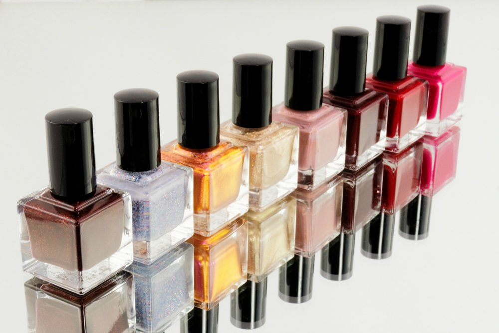 LR - Nail varnish blog.jpg