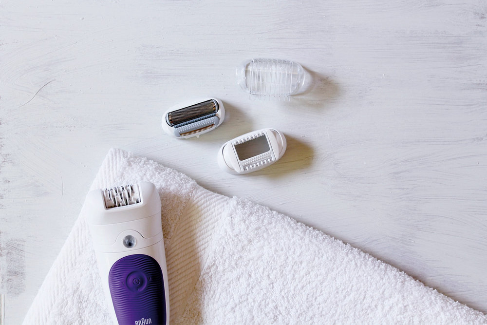 LR - hair removal blog.jpg