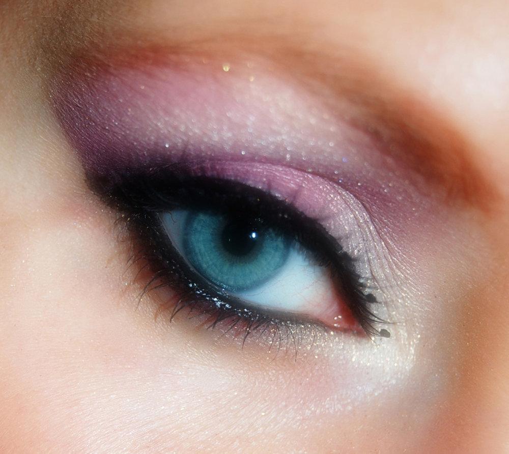 Party eyes - blog.jpg
